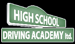 High School Driving Acadamy